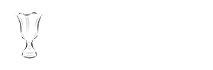 African Cup NSW